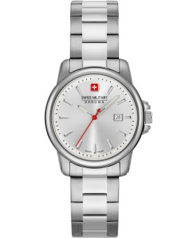 Swiss Military Hanowa 06-7230.7.04.001.30 ladies' watch