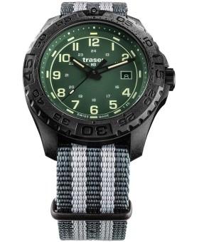 Traser H3 109039 men's watch
