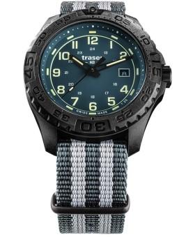 Traser H3 109041 men's watch