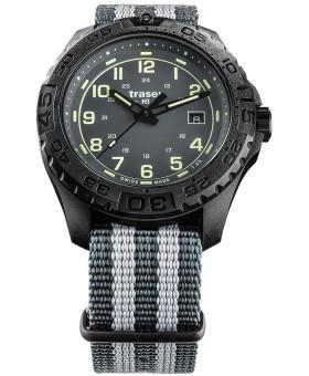 Traser H3 109037 men's watch