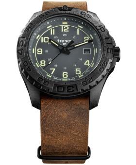 Traser H3 109036 men's watch
