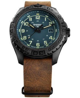 Traser H3 109040 men's watch