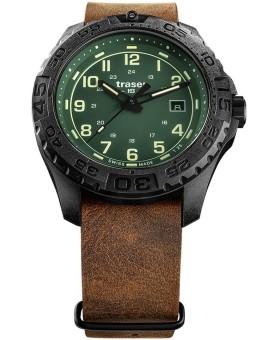 Traser H3 109038 men's watch