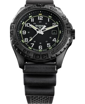 Traser H3 108672 men's watch