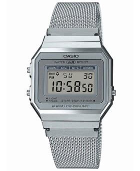Casio A700WEM-7AEF  unisex watch