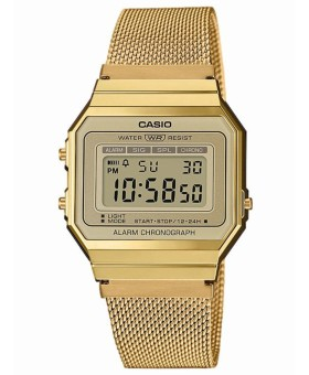 Casio A700WEMG-9AEF  ladies' watch