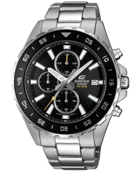 Casio EFR-568D-1AVUEF herenhorloge