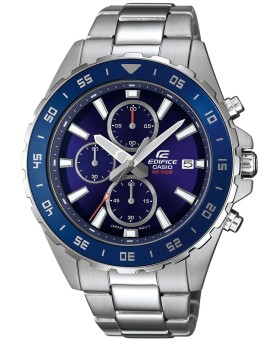 Casio EFR-568D-2AVUEF herenhorloge
