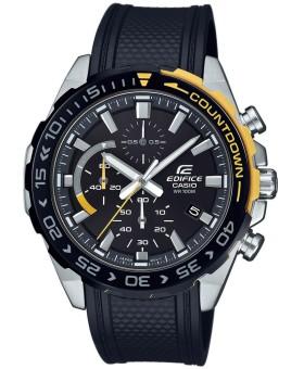 Casio EFR-566PB-1AVUEF men's watch