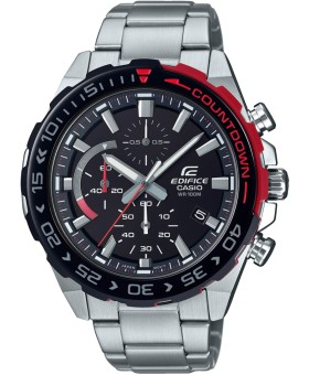 Casio EFR-566DB-1AVUEF herenhorloge