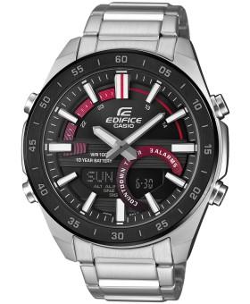 Casio ERA-120DB-1AVEF men's watch