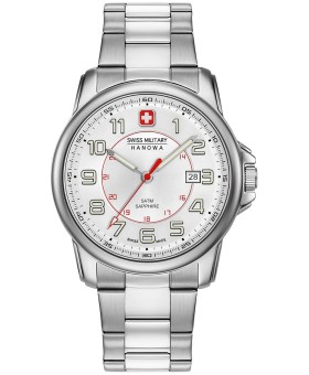 Swiss Military Hanowa 06-5330.04.001 herrklocka