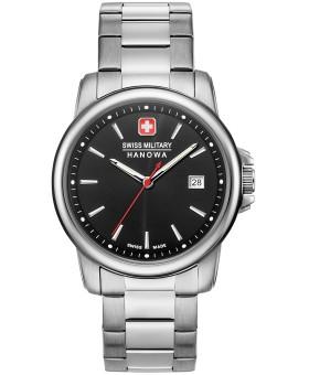 Swiss Military Hanowa 06-5230.7.04.007 men's watch