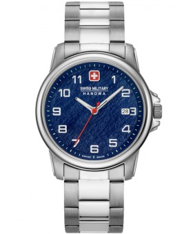 Swiss Military Hanowa 06-5231.7.04.003 men's watch