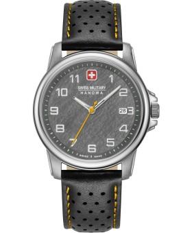 Swiss Military Hanowa 06-4231.7.04.009 men's watch