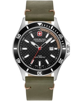 Swiss Military Hanowa 06-4161.2.04.007.14 men's watch