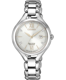 Citizen EW2560-86A ladies' watch