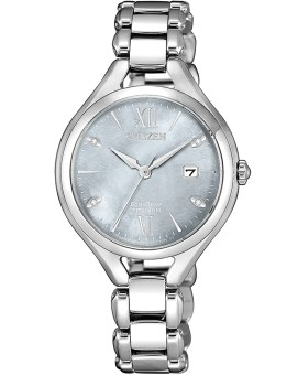 Citizen EW2560-86X ladies' watch