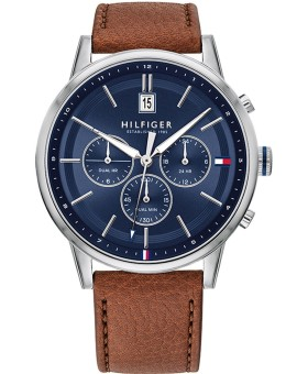 Tommy Hilfiger 1791629 men's watch
