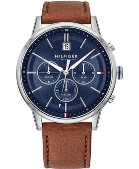 Tommy Hilfiger 1791629 herenhorloge