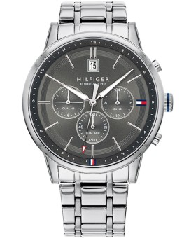 Tommy Hilfiger 1791632 men's watch