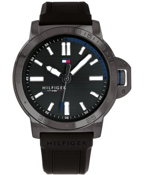 Tommy Hilfiger 1791587 men's watch