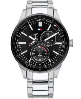 Tommy Hilfiger 1791639 men's watch