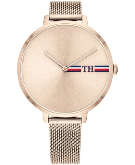 Tommy Hilfiger 1782158 ladies' watch