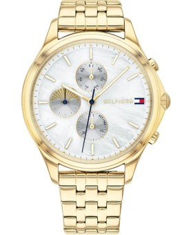 Tommy Hilfiger 1782121 ladies' watch