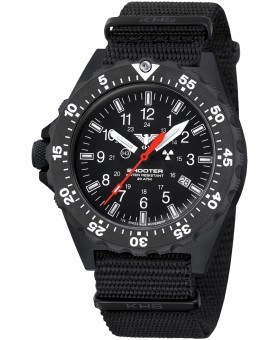 KHS KHS.SH2F.NB men's watch