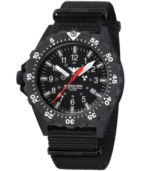 KHS KHS.SH2HC.NB men's watch