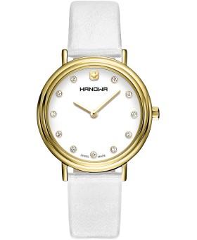Hanowa 16-6063.02.001 ladies' watch