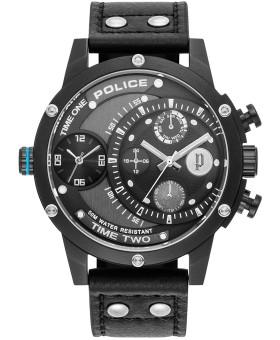 Police PL15983JSB.61 herrklocka