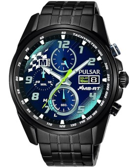 Pulsar PZ6037X2 men's watch