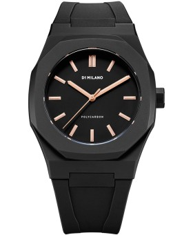 D1 Milano PCRJ03 men's watch