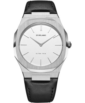 D1 Milano UTLL01 ladies' watch