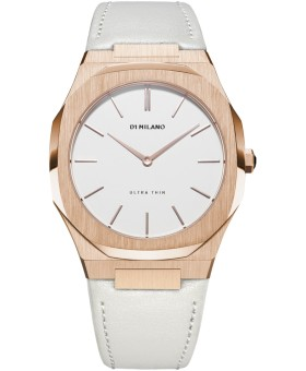 D1 Milano UTLL02 ladies' watch