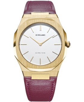 D1 Milano UTLL03 ladies' watch