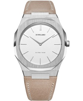 D1 Milano UTLL04 ladies' watch