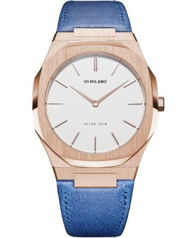 D1 Milano UTLL05 ladies' watch
