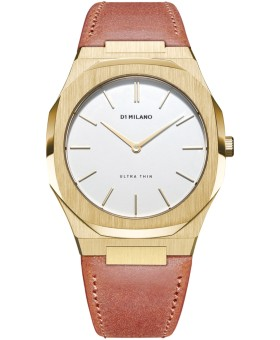 D1 Milano UTLL06 ladies' watch