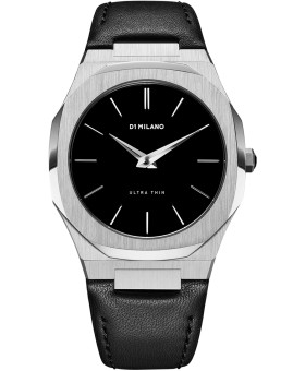 D1 Milano UTLJ01 men's watch