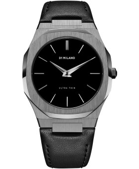 D1 Milano UTLJ02 men's watch
