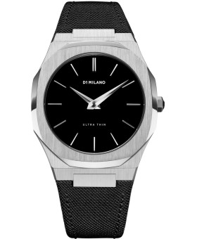 D1 Milano UTNJ01 men's watch