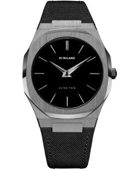D1 Milano UTNJ02 men's watch