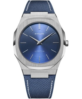 D1 Milano UTNJ04 men's watch