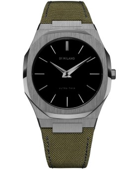 D1 Milano UTNJ05 men's watch