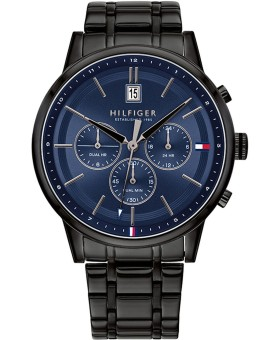 Tommy Hilfiger 1791633 men's watch