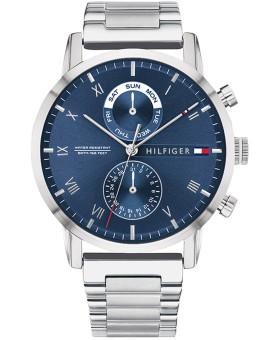Tommy Hilfiger 1710401 men's watch