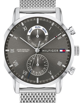 Tommy Hilfiger 1710402 men's watch